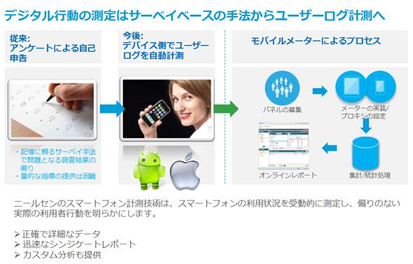 MNV_Key.jpg