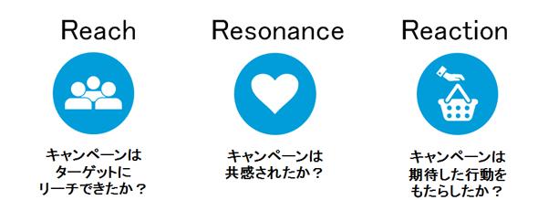 3R.jpg