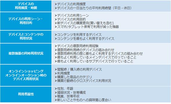 DCD_2014_2.jpg