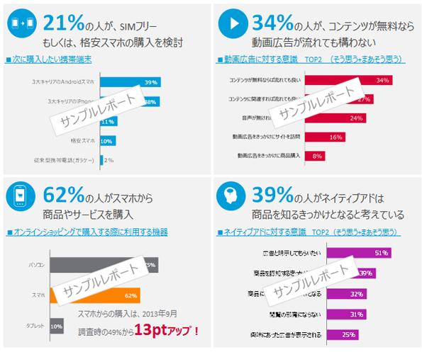 Smartphone_Report_01.jpg
