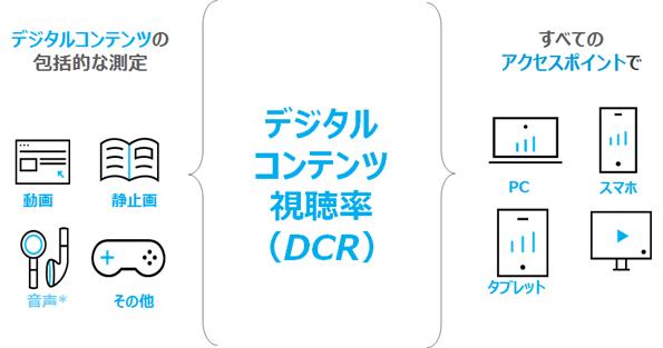 DCR_02.jpg