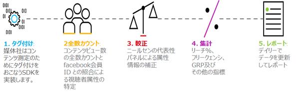 DCR_04.jpg