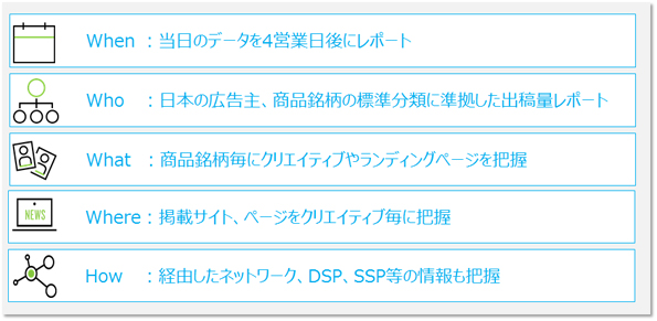 DAI_01.jpg