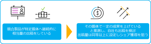 DAI_04.jpg