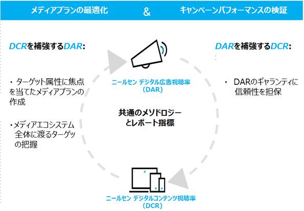 DCR_06.jpg