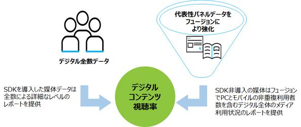 DCR_07.jpg