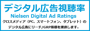 Digital Ad Ratings