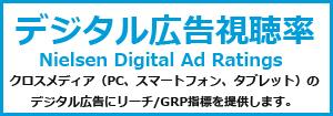 Digital Ad Ratings