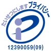 12390059_09_200_JP.png