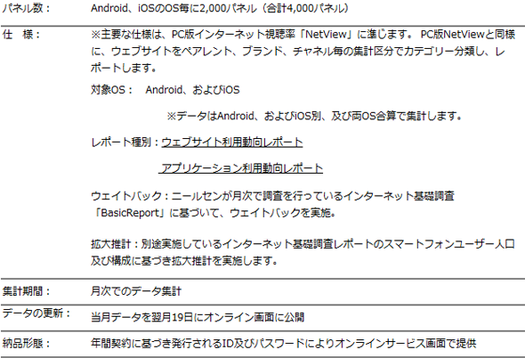 20130520_05.png