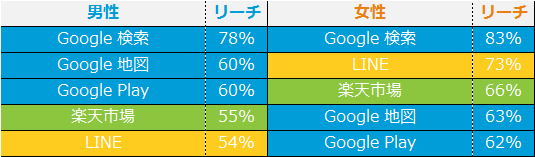20130528_002.png