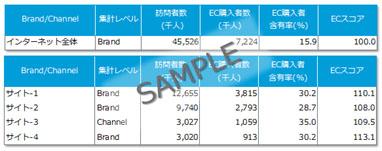 ECS_news_05.jpg