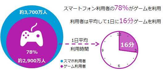 News20140128_02.png