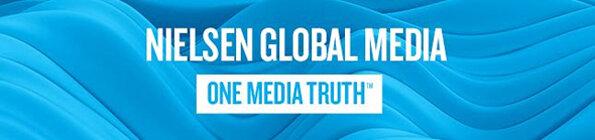 NielsenGlobal Media.jpg